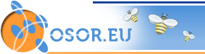 www.osor.eu