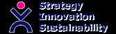 .:Rolloos van Berkenwoude:. Strategie - Duurzaamheid - Innovatie