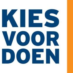 Groene VVD'er in gemeenteraad Oegstgeest