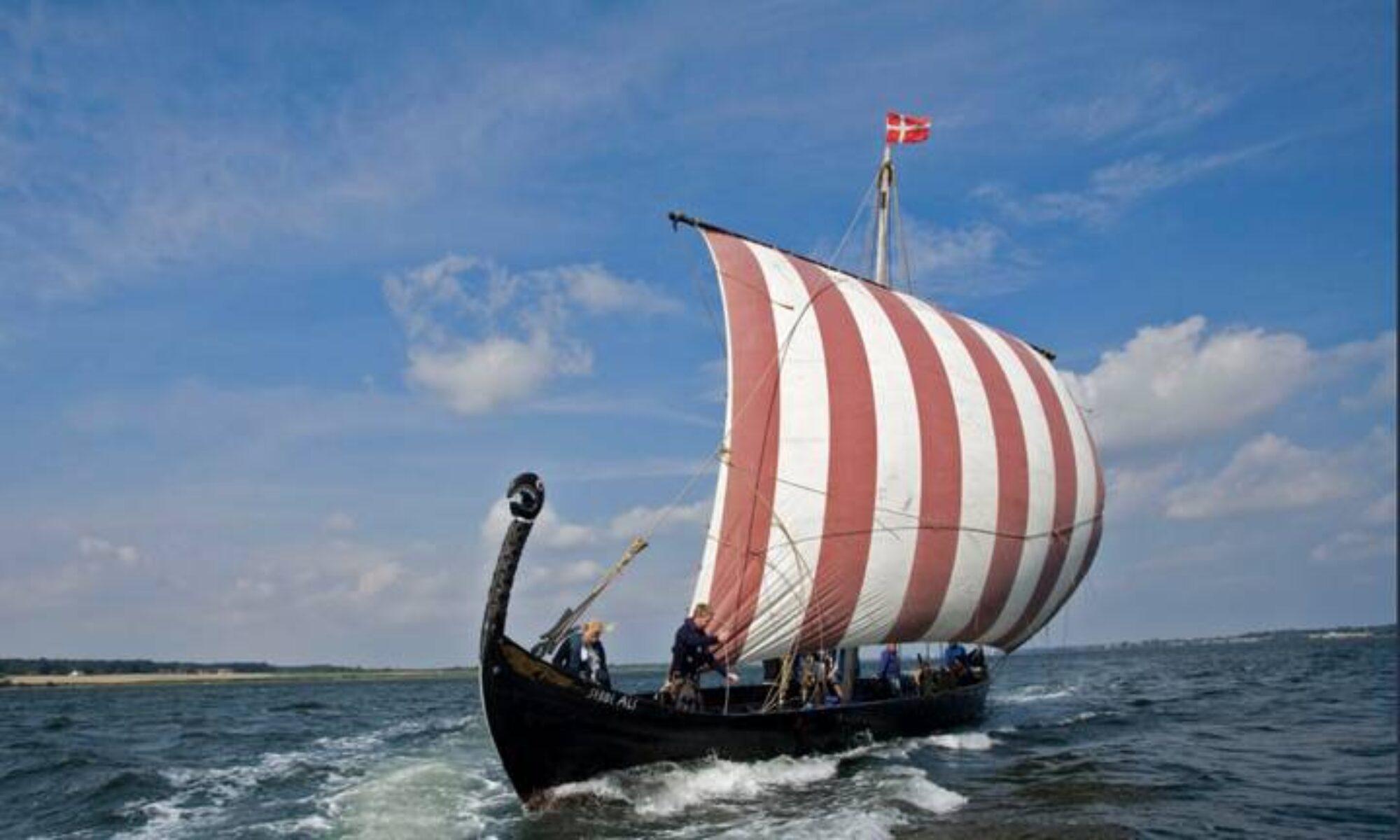 Familie Rolloos - 1.000 jaar geschiedenis